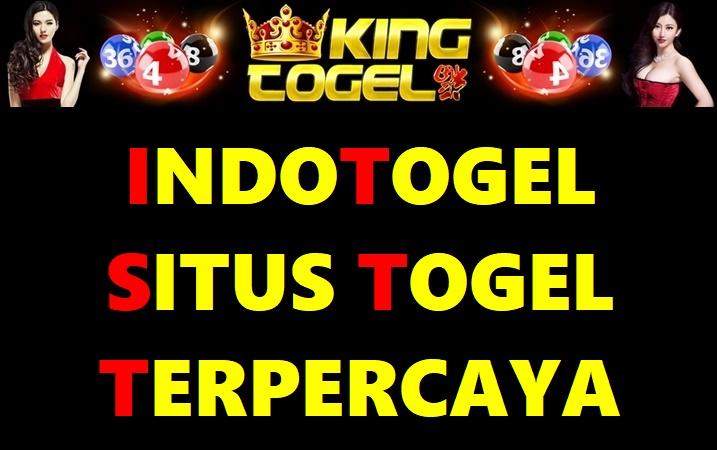 IndoTogel