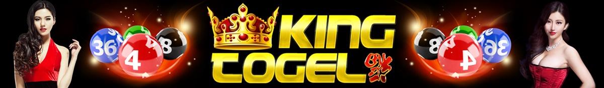 Agen King Togel Toto 4D Online Singapore Jitu Terpercaya